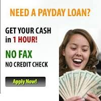 does anyone know a good payday loan site